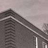 Eller Science Hall (Old Science Building)