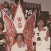 WSSU Alumni Ball