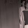 Womens Week Fashion Show