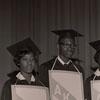Alpha Kappa Mu Honor Students