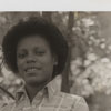 Miss WSSU Deborah Gibbs