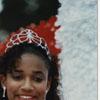 Miss WSSU Veronica Howard