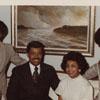 Dr. H. Douglas Covington and Family