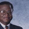 Chancellor Alvin J. Schexnider