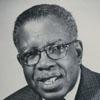 Dr. Kenneth R. Williams