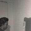 Data Processor Mrs. Margaret Johnson