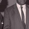 C. Montgomery Receives NAACP Award