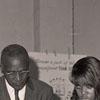 C. Montgomery & NAACP