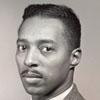 Leon B. Greene