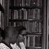 Lucy H. Bradshaw, Librarian