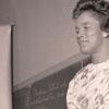 Hazel J. Harvey, Instructor