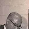 Dr. Charlie Brady Hauser