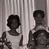 Crowning Miss WSSC