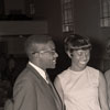 Honors Day Students 1968