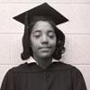 Alpha Kappa Mu Honor Student