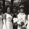 Queens 1967