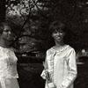 College Queens 1968