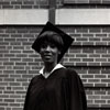 Dorothy Davis, Alum