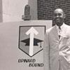 W.A. Blount, Vice President & Upward Bound
