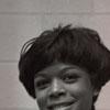 B. Tuck, Miss WSSC