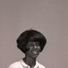 Shirley Clavon