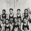 Winston-Salem Teachers College Basketball Team