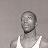 Basketball player #44