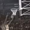 Men's Basketball WSSU vs NC A & T