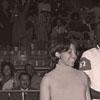 Men's Basketball Earl Monroe Award