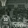 Men's Basketball WSSC's Monroe vs Akron