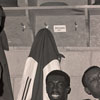 Men's Basketball WSSC Celebration