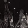Earl Monroe and Men's Basketball