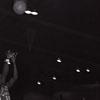 Men's Basketball WSSU vs LI Univ