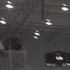 Men's Basketball WSSC vs Delaware