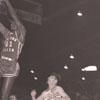 Men's Basketball WSSC vs Ky Wesleyan Mideast