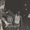 Men's Basketball WSSC vs Ky Wesleyan