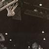 Men's Basketball WSSU vs Southwest Missouri