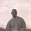 Leon Coleman, Athlete