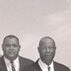 C.E. Gaines & Coaches