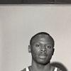 V. Kimbrough, Student/Athlete