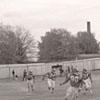 Winston-Salem State University Football Team