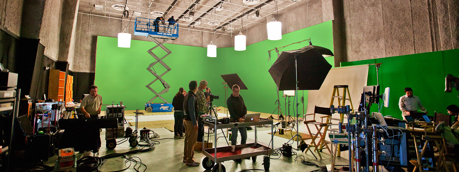Image result for film production