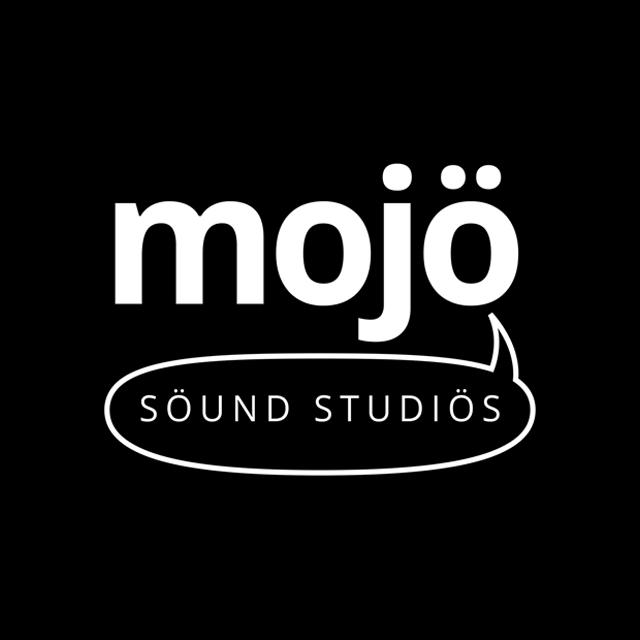 Mojo Souns Studio