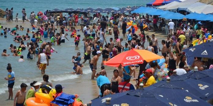 acapulco_turismo_mayo-acamoto-1