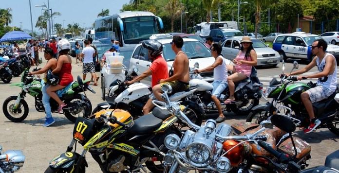 acapulco_turismo_mayo-acamoto (3)