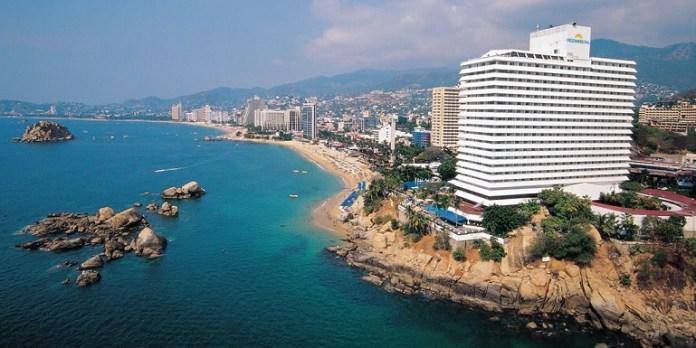 acapulco_turismo_vacaciones