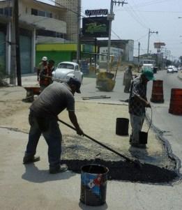 bacheo_acapulco_operativos (2)