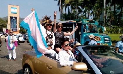 bandera lebisco-gay 3