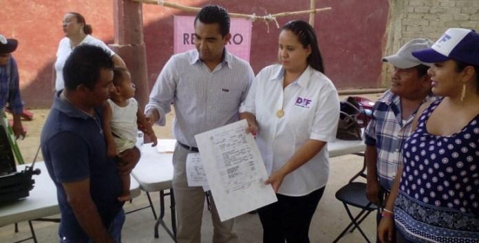 campaña_registro_civil_acapulco (1)