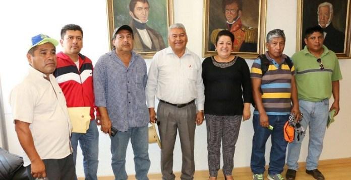 congreso_peticiones_ceteg